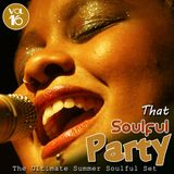 That Soulful Party 16