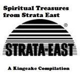 Strata East Treasures 2