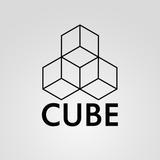 M00K4N01D - CUBE (party promo mix)