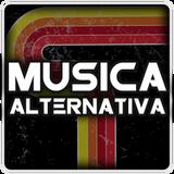 DJ CaPo - Mix Alterno