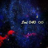 Smi 040 ∞ Infinity