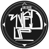 wiredupradio 094 - Luke Creed & Michael Lasch