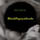 BlackPapayaSeeds