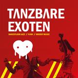 TANZBARE EXOTEN - 12.12.15 - Live Mix - Theater Paderborn
