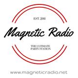 Magnetic Radio #042