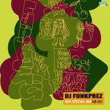 DJ FUNKPREZ - 404 SPECIAL MIX - JAN 2012