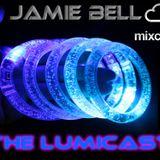 BlueHawk - LumiCast - CloudCast 053  28 March 2014
