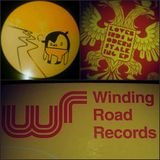Tribute to Winding Road by TiTo (07.02.2014)