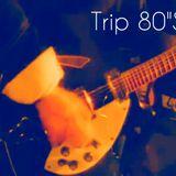 """Uma viagem nos 80""""S!"""