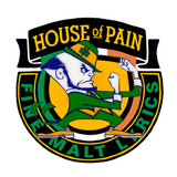 House Of Pain - Jump Around (Long Mix)