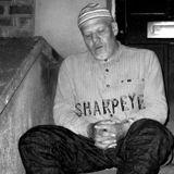 BadThingz - B2B show # 18 / Barrie Sharpe