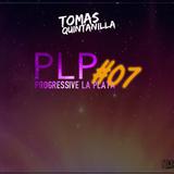 PLP Radio #07