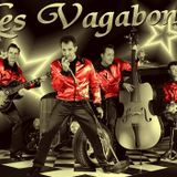 Interview de Olivier Cantord Chanteur des Vagabonds by Jacky Adam