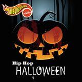 Hip Hop Halloween Mix