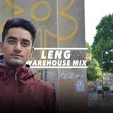LENG Warehouse Party Mix - Event Horizon