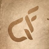 HudsonHawk - Groove Function 36 (October 2012)