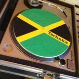 DJ G DUB - 80's Dancehall Mix
