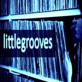 LITTLEGROOVES- shelved for to long 2#.mp3(161.5MB)