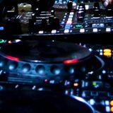 JTAird EDM Through The Decades