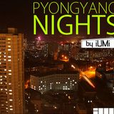 Pyongyang Nights MiX (1 of 3) (2012)  dirti. funki. sexi.
