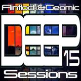 Deep Sessions Vol.15