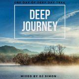 Dj Simon - Deep journey