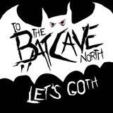 Batcave North V.10 Live DJ Set