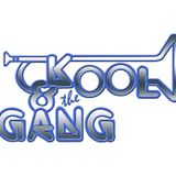 Kool & the Gang - Tribute 2