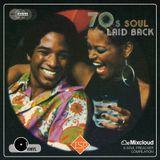 70s Soul Laid Back