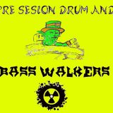 DJ LEPRE*BASS WALKERS*SESION D&B 14/11/12