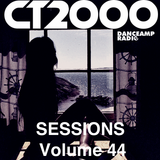 Sessions Volume 44