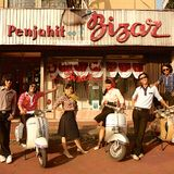 Radio Orlog Special #1: From Indoo-wop to Psychonesia - Indonesian Popular Music 1956-1976