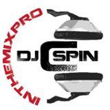 DJ C•Spin 90's R&B Mix!