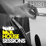 House Sessions H280