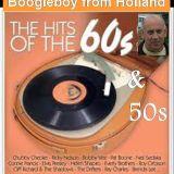 Sixties Show-Deel 1