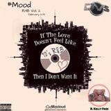 #Mood: Classic R&B Vol. 2