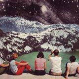 Loungin' Chapter 2: Emanative, Matthew Halsall, Hawk House, Jamie Woon, Yesterdays New Quintet