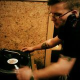 Audiorotax@DJsNight [14.03.2013] Radio Afera