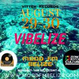 Vibelize Episode 6 - 30.8.15