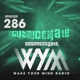 WYM Radio Episode 286