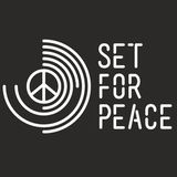 Set for Peace 2013 - Jay de la Haye