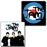 The Saturday Breakfast Show - Anniversary Edition with  Rick Buckler (The Jam) 10th May 2014 #49