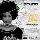 Radar #112 - Luciane Dom