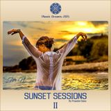 Sunset Sessions 2015 2