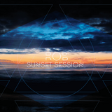 Sunset Session ( Recorded Live 29.10.2015)