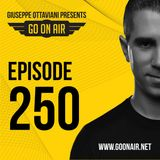 Giuseppe Ottaviani presents GO On Air episode 250