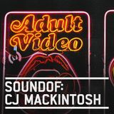 SoundOf: CJ Mackintosh