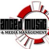 Bassbottle - Enhanced TV Mix (november 2010)