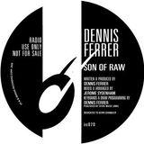 SOFT 39 Dennis Ferrer - Son of Raw