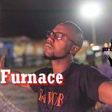 THE JIFE MUSIC SHOW: Introducing Keron Thomas-D Furnace